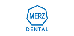 merzdental