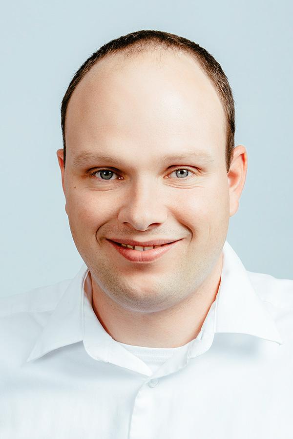 Christoph Schakuhn