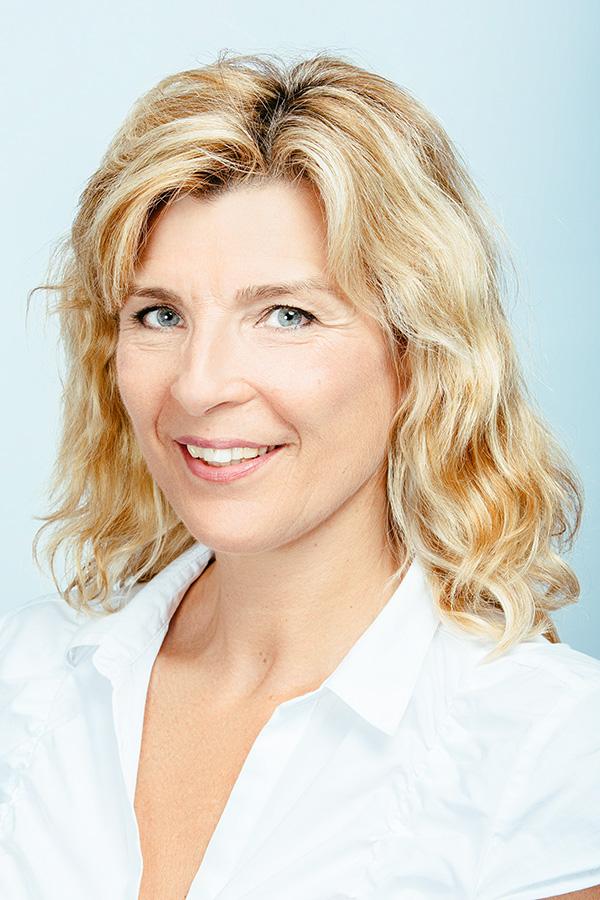 Marianne Zeptner