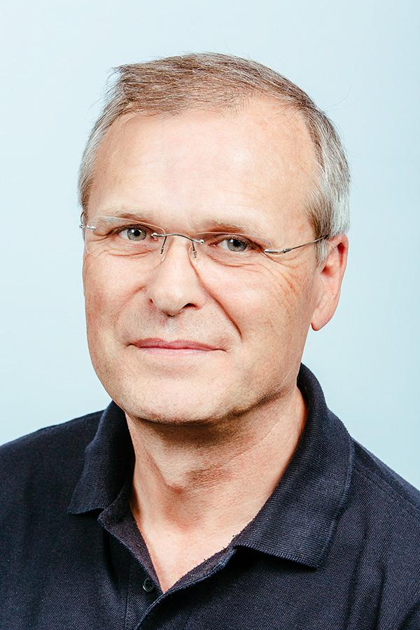 Hans-Joachim Adamschewski