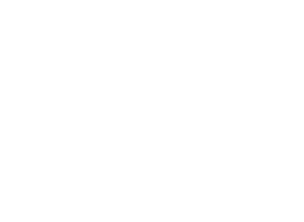 Scherz Dental